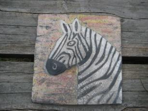 keramik 116